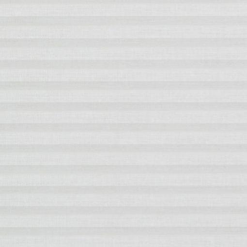 Honeycellväv Hamilton 5360