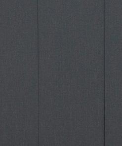 Lamellväv Carina 4993