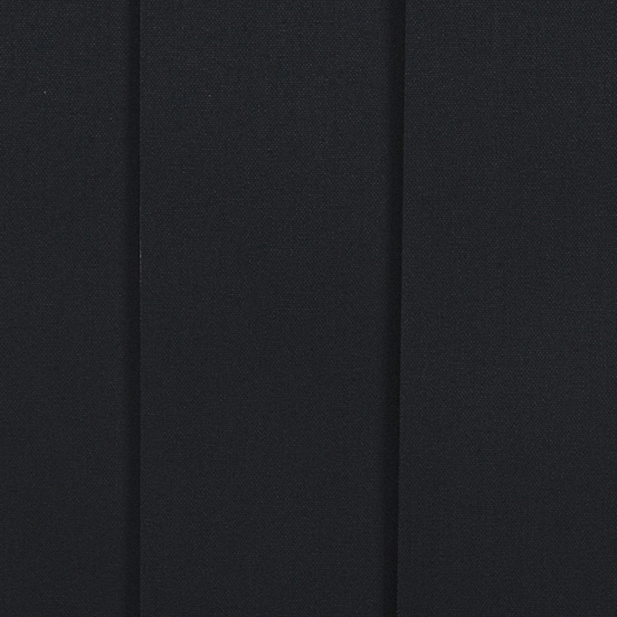 Lamellväv Carina color blackout 7917