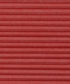 Honeycellväv Mistral 7430