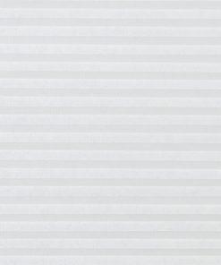 Honeycellväv Mistral 7410