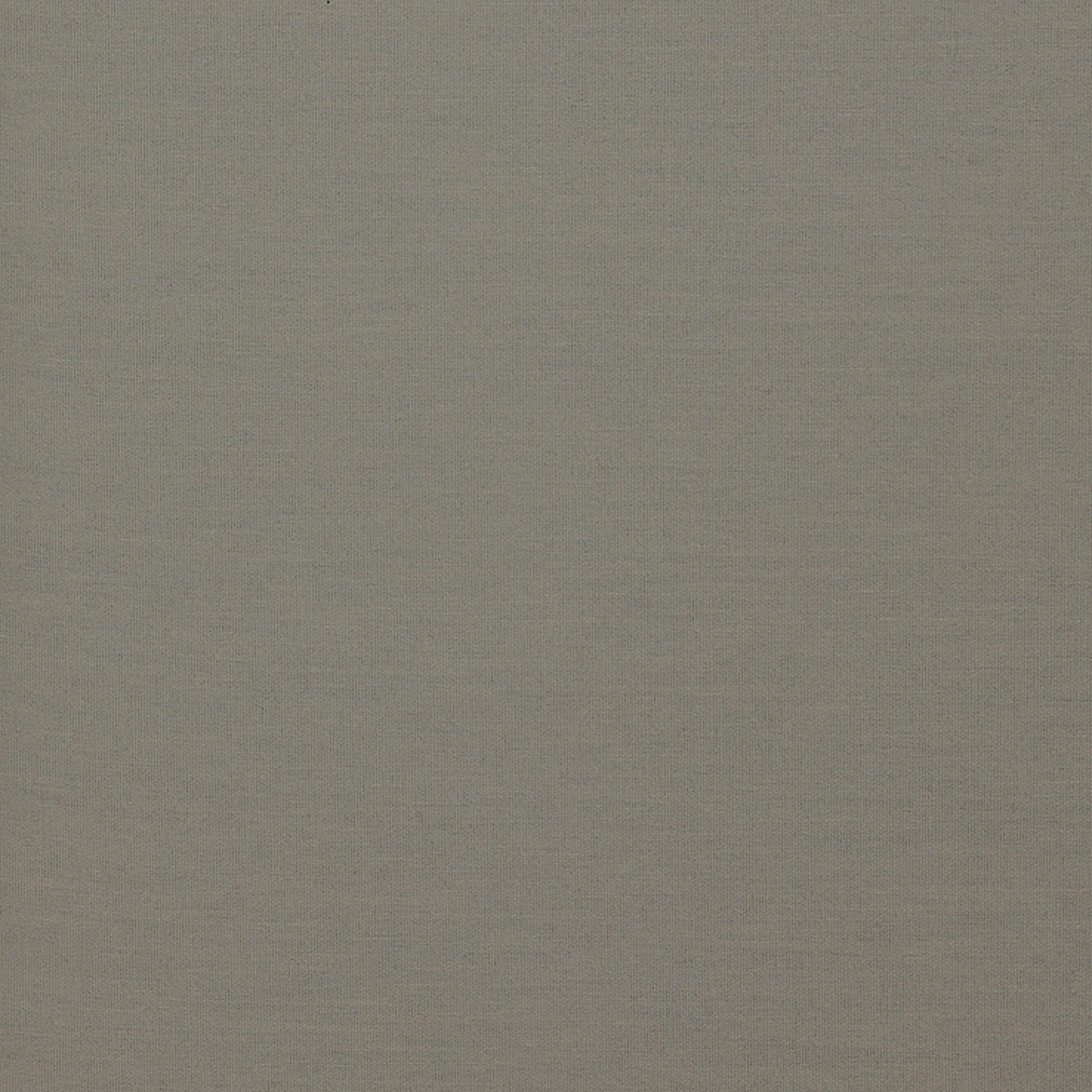 Rullgardinsväv Carina color blackout 7929