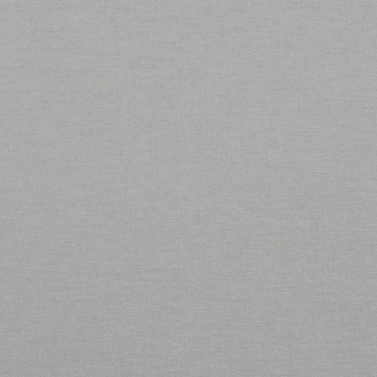 Rullgardinsväv Carina 4934