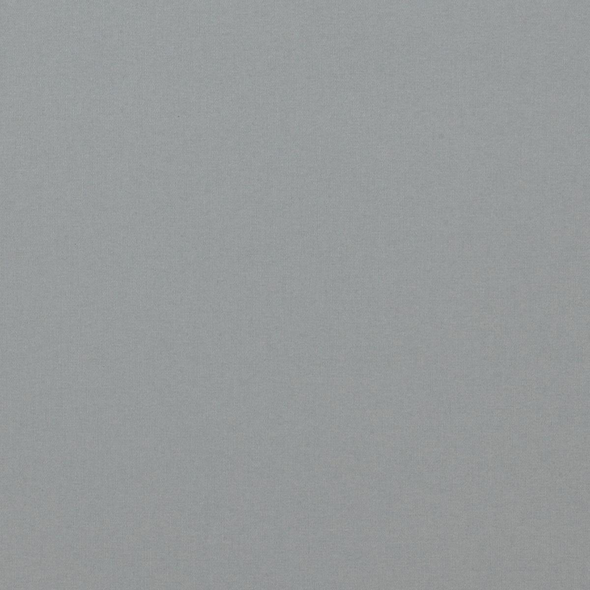 Rullgardinsväv Carina blackout 5112