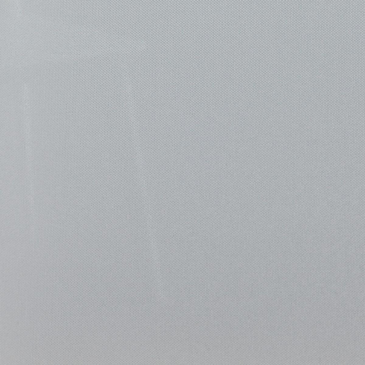 Rullgardinsväv Silkshade aluminium 10952