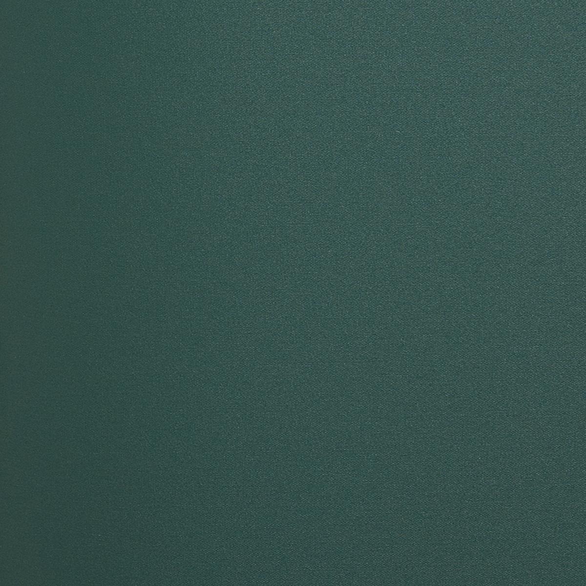 Rullgardinsväv Carina 4978
