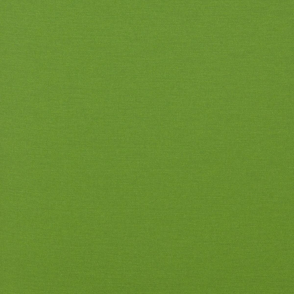 Rullgardinsväv Carina 4979