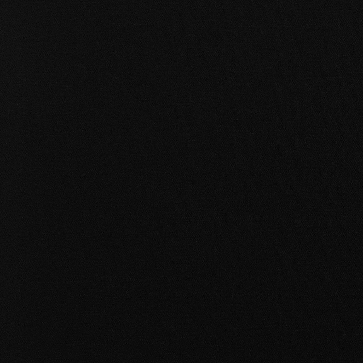 Rullgardinsväv Carina color blackout 7917