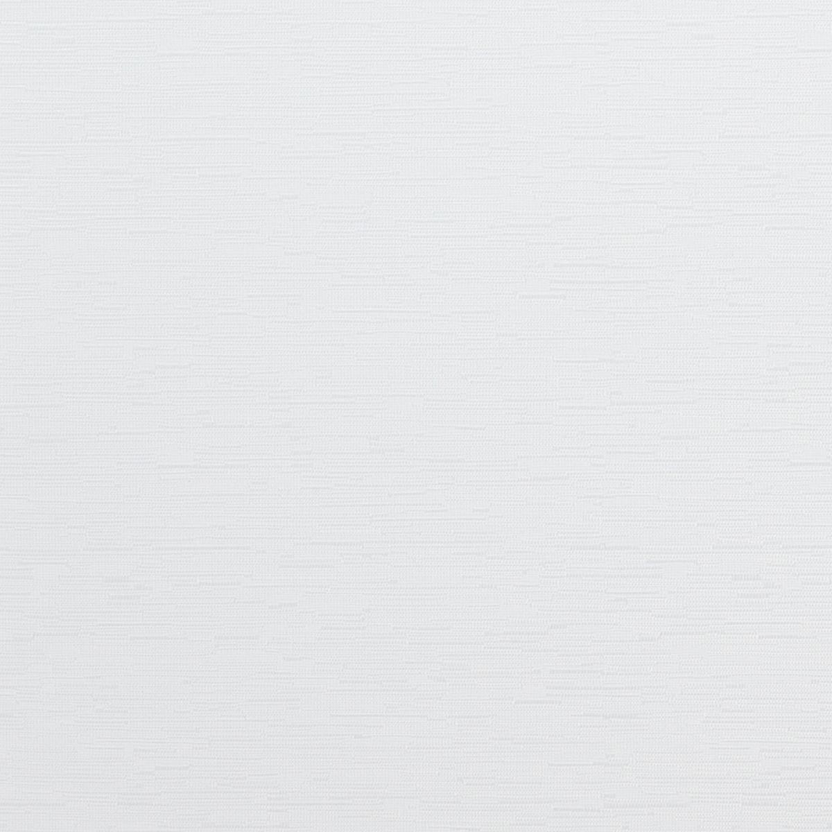 Rullgardinsväv Kaduna 8840