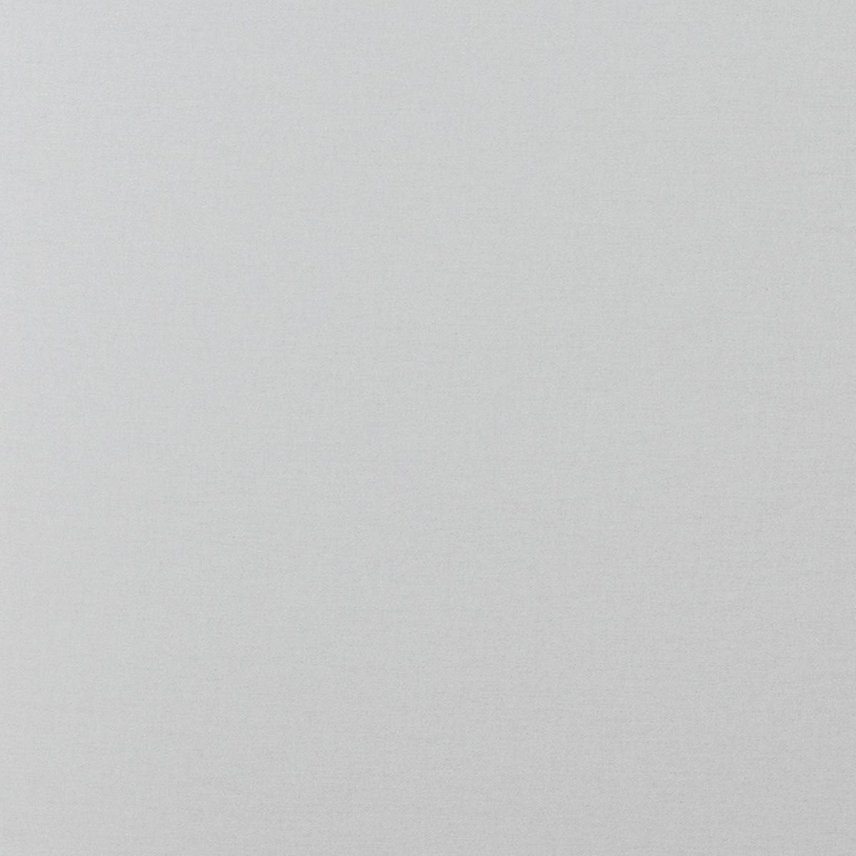 Rullgardinsväv Starlet 4898